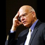 Tim Keller – Christians And Homosexuals