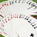 How To Play Your Cards Well