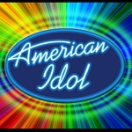 American Idols and Monks