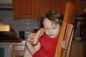 parenting-style-anger